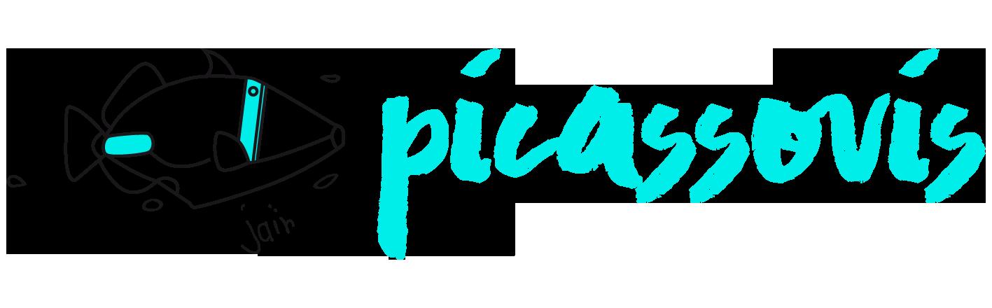 Picassovis